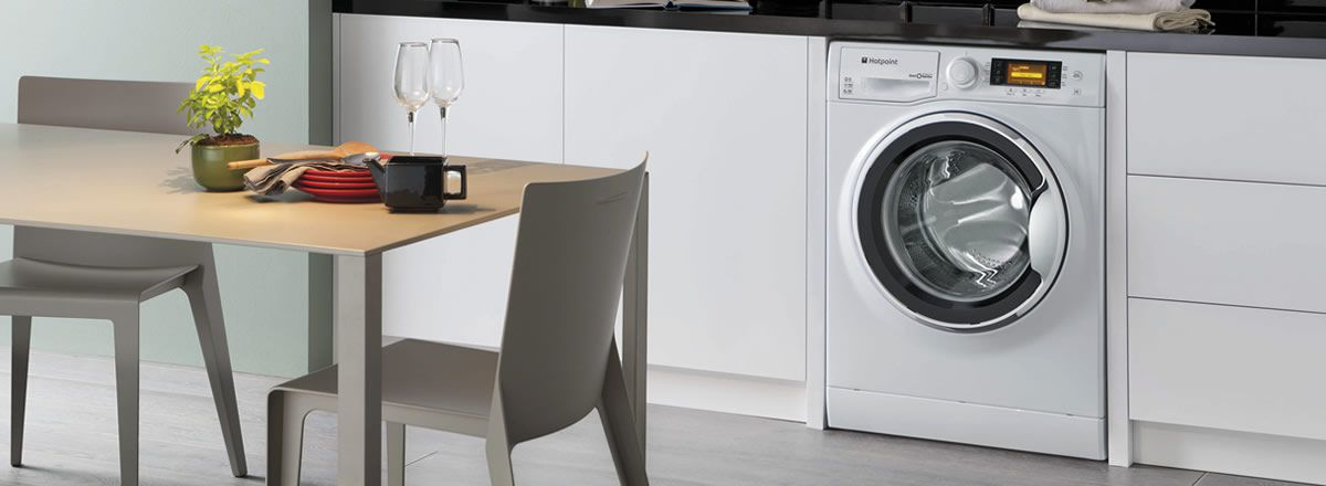 appliances repaired Cambridge from £49.00 plus vat